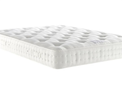 Relyon Vienna Ortho 3 Single Mattress