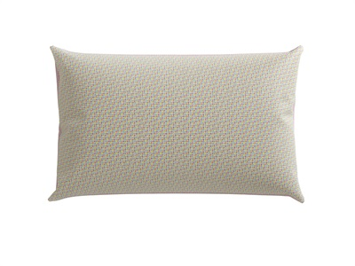 Roxy Housewife Pillowcase Pair - Citrus