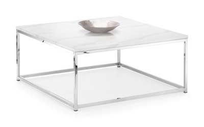 Product photograph showing Scala Coffee Table