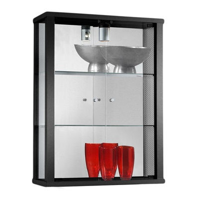 Product photograph showing Selby Hanging Display Unit