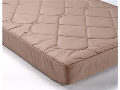 Snuggle Beds DMG 3162 Snuggle Light  49 x 66 49 x 66 Special Size Mattress