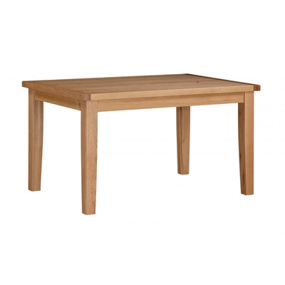 Product photograph showing Stirling Dining Table
