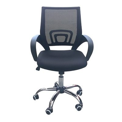 Product photograph showing Tate Mesh Back Office Chair