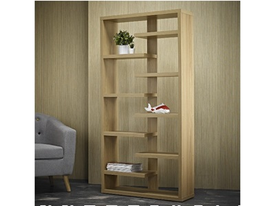 Product photograph showing Toronto Display Unit