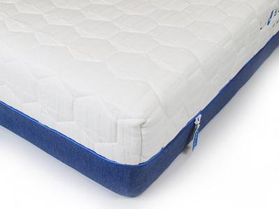 Lazboy Vegas Reflex Foam Mattress from £424.15