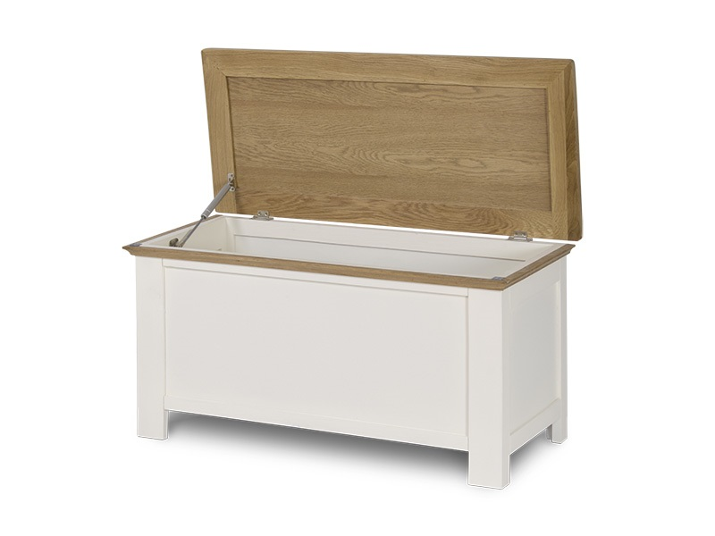Furniture Express London Blanket Box Blanket Box Image0 Image