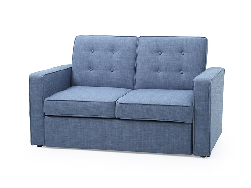Admirable Jenson Sofa Bed Alphanode Cool Chair Designs And Ideas Alphanodeonline