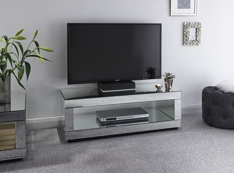 Capri Cube TV Unit Image0 Image