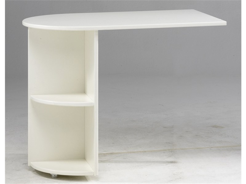 Steens For Kids Pull Out Desk For Mid Sleeper Main Image
