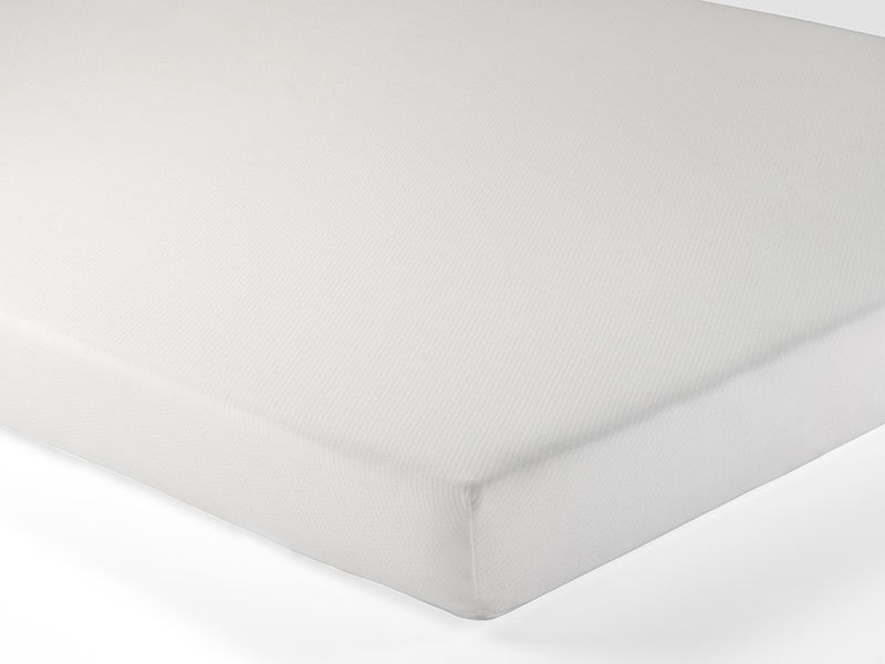 Comfortable Foam Sleep Main Image