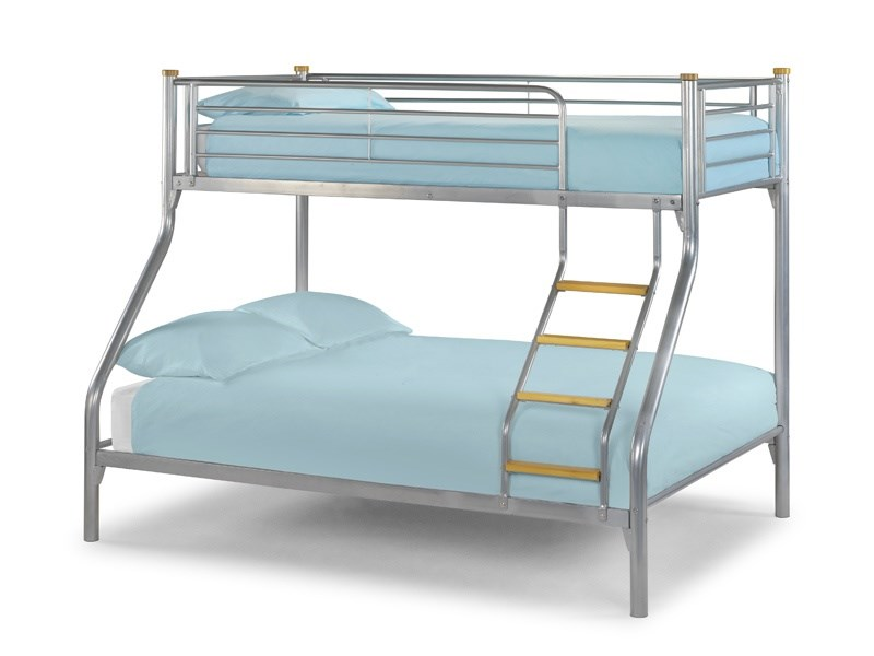 mattress bed is review bunk dmc dmstcof mf firm steamboatandreg steamboat denver from this