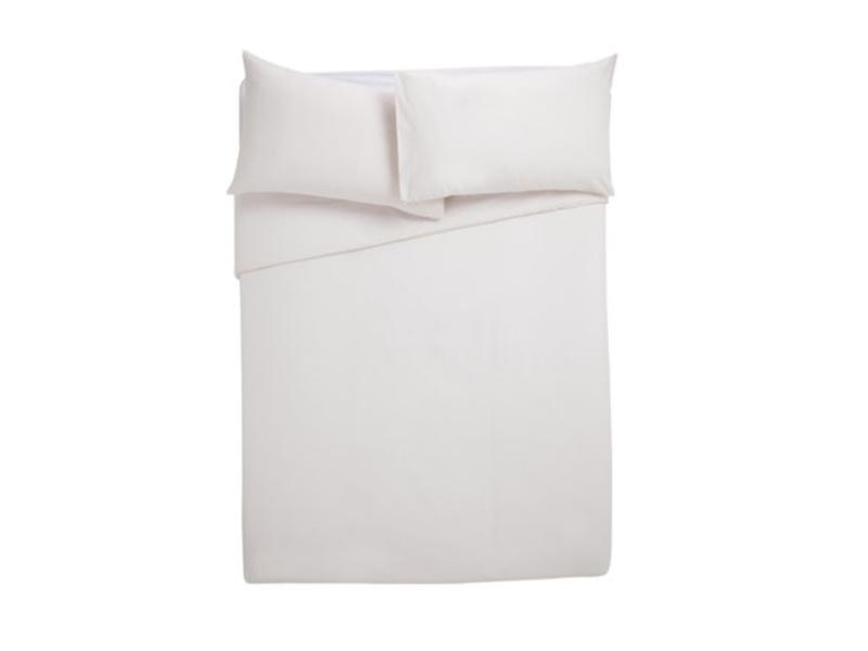 All-In-One Budget Bedding Set Main Image