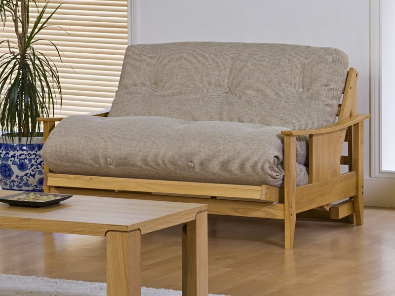 atlanta futon  base only  main image atlanta futon  base only  by kyoto at mattressman  rh   mattressman co uk