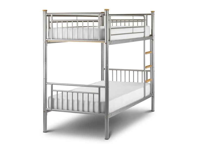 Atlas Bunk Bed Main Image