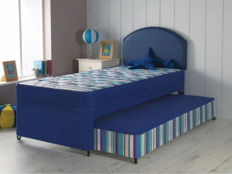 Billy Guest Bed Set Main Image