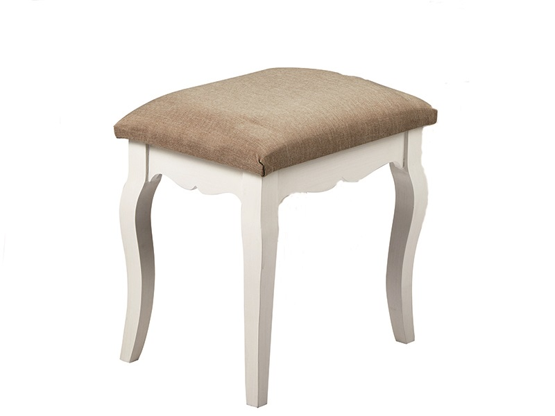 LPD Furniture Brittany Stool Stool Image0 Image