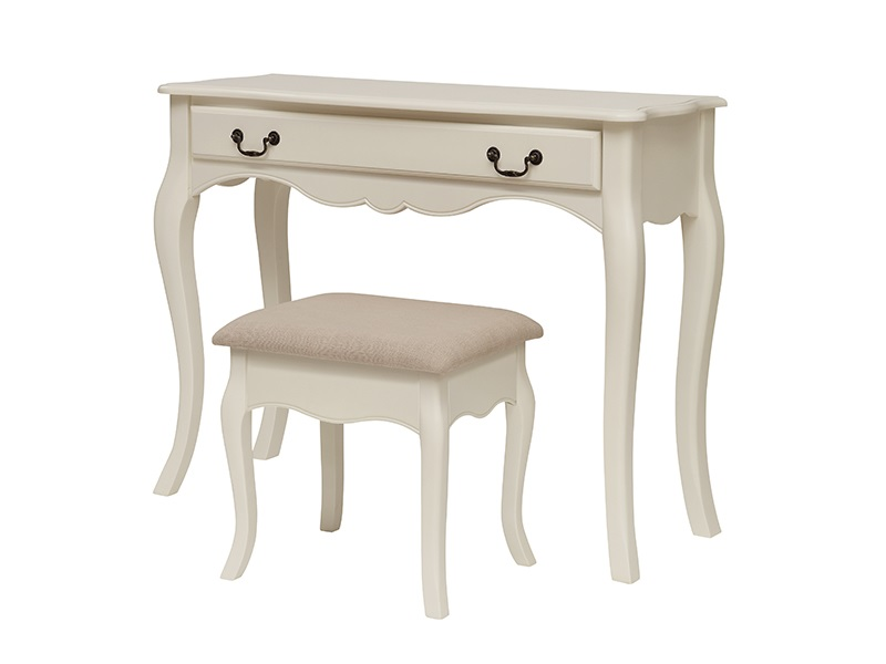 Furniture Express Chantilly Dressing Table Dressing Table Image0 Image