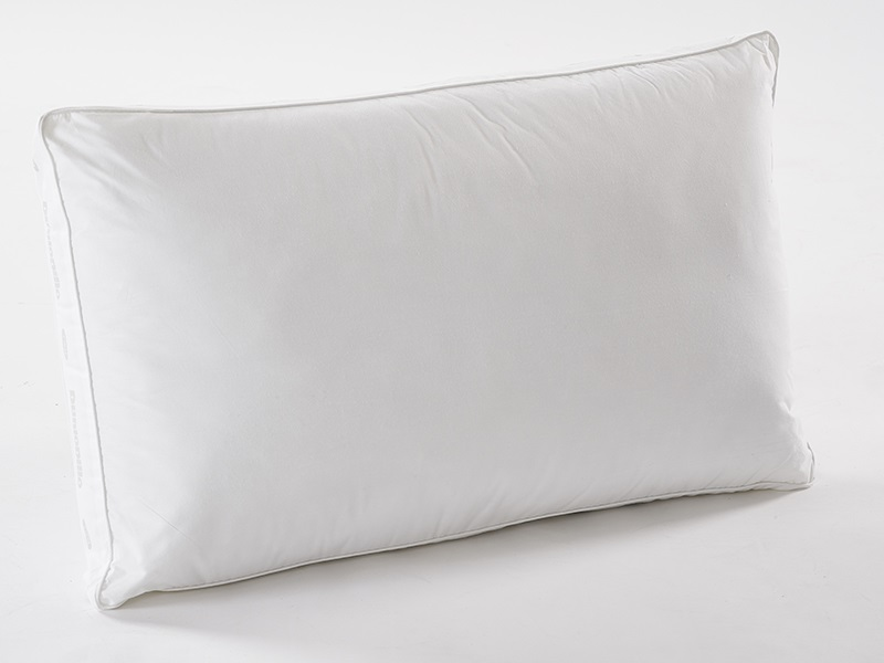 Dunlopillo Celeste Firm Latex Pillow Pillow Image0 Image