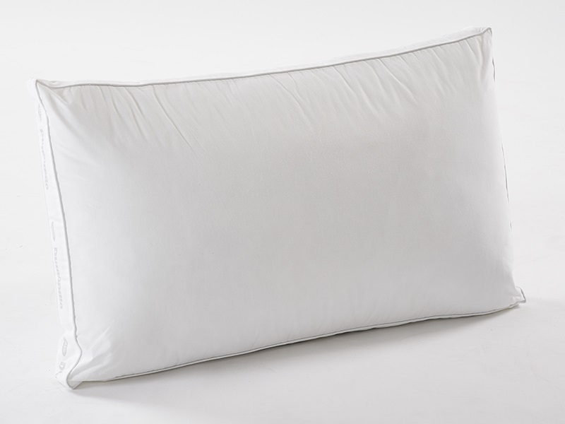 Celeste Medium Latex Pillow Main Image