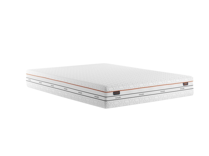 Dunlopillo Go Energise 3\' Single Mattress Image0 Image