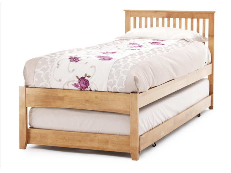 Freya Guest Bed Main Image