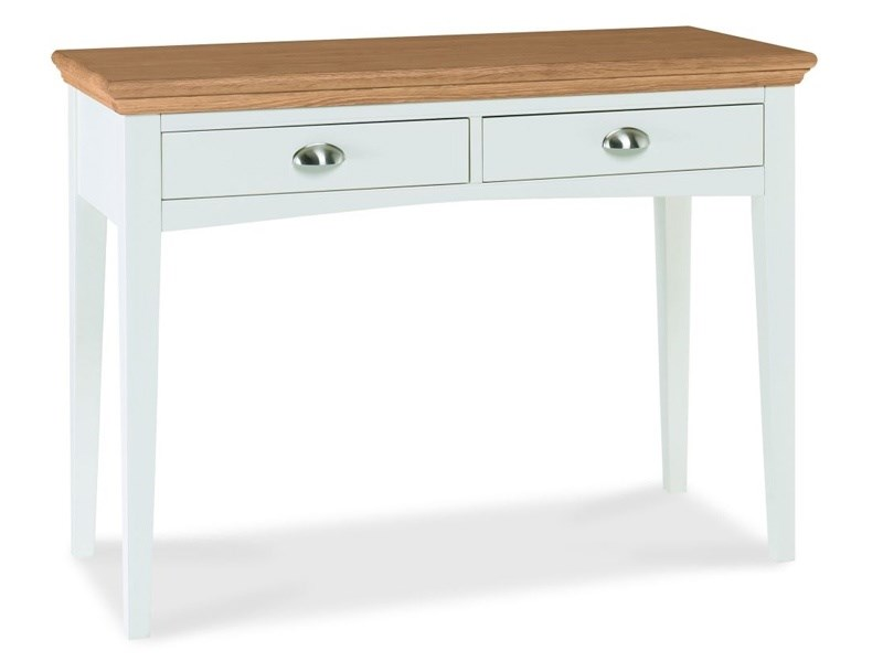 Hampstead Dressing Table Main Image