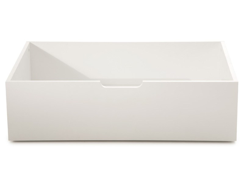Macy Storage Drawer Opal White Image0 Image
