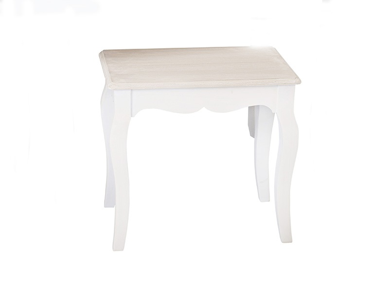 Juliette Dressing Table Stool Image0 Image