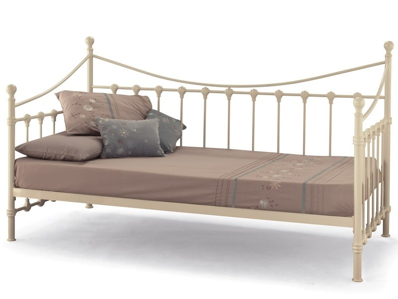 Marseilles Day Bed Main Image
