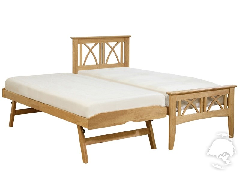 Meadow Guest Bed Main Image