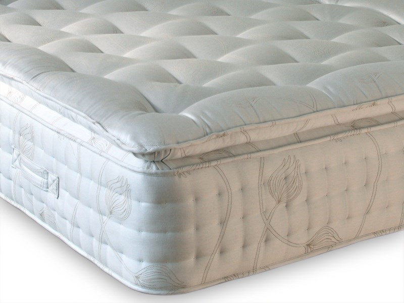 Natural Supreme 2200 Divan Set Main Image