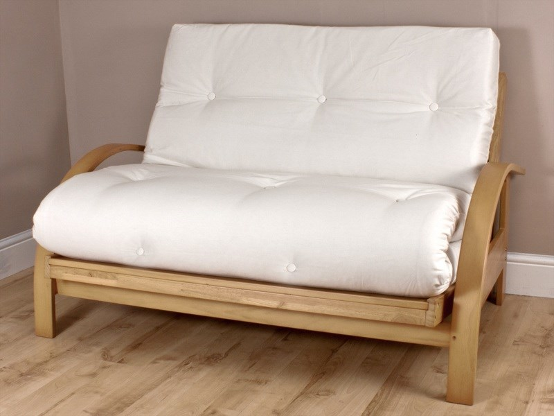 New York Futon Main Image