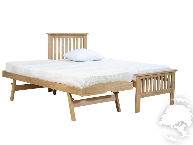 Orchard Guest Bed Main Image