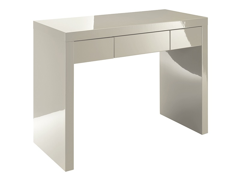 LPD Furniture Puro Stone Desk Desk Image0 Image