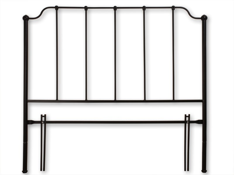 Paxton Headboard only Main Image