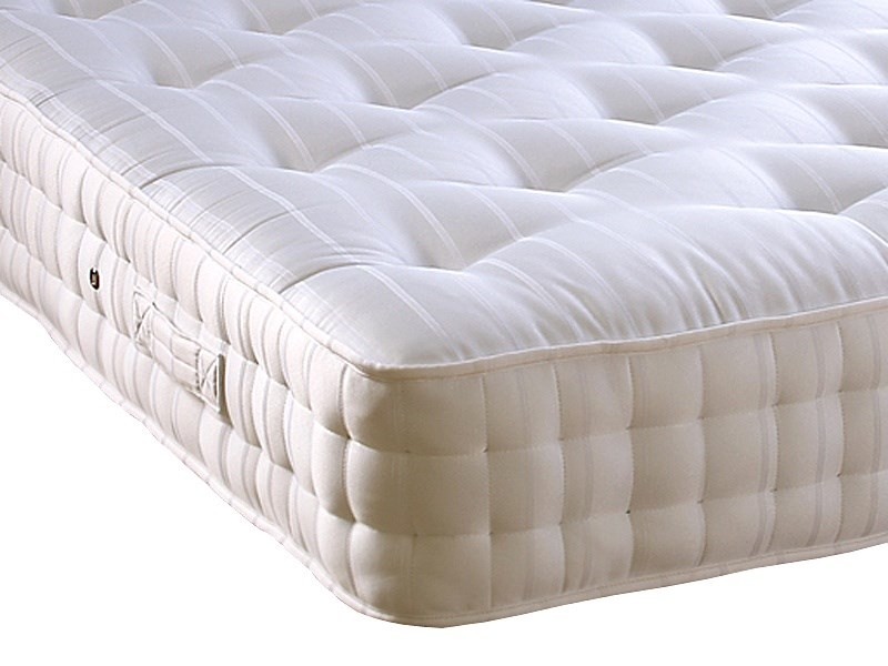 Relyon Salisbury Ortho 3\' Single Mattress Image0 Image