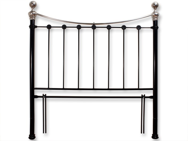 Selkirk Headboard only Main Image