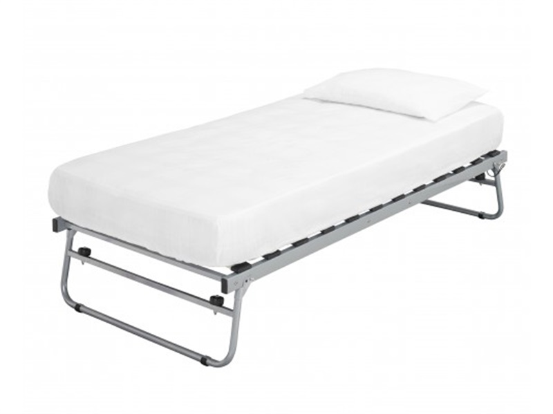 Sienna Trundle Bed Image0 Image