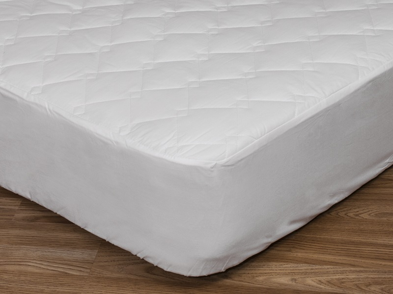 Ultimate Mattress Protector Main Image