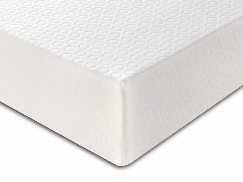 DMG 6017 Breasley Value Pac Visco Non Quilted Main Image