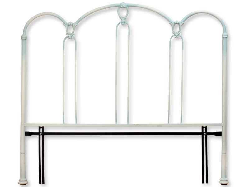 Windsor Headboard Main Image