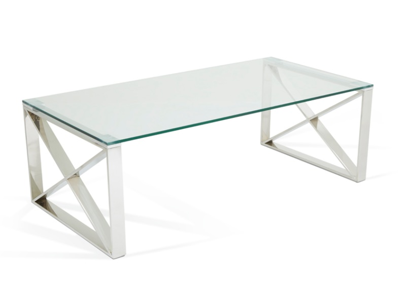 Astra Coffee Table Image0 Image