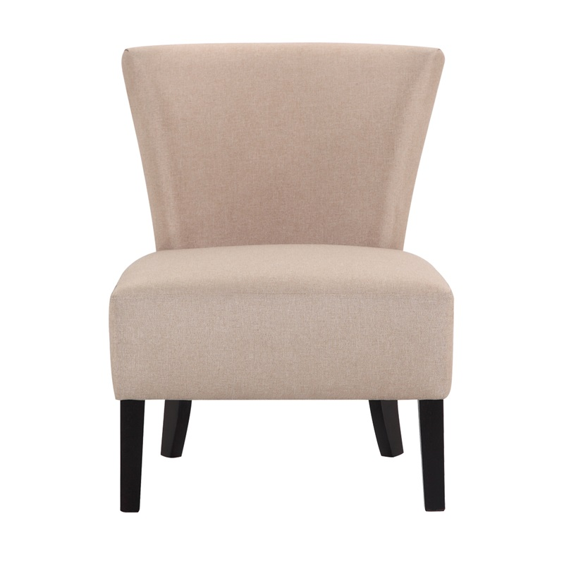 LPD Furniture Austen Chair Sand Accent Chair Image0 Image