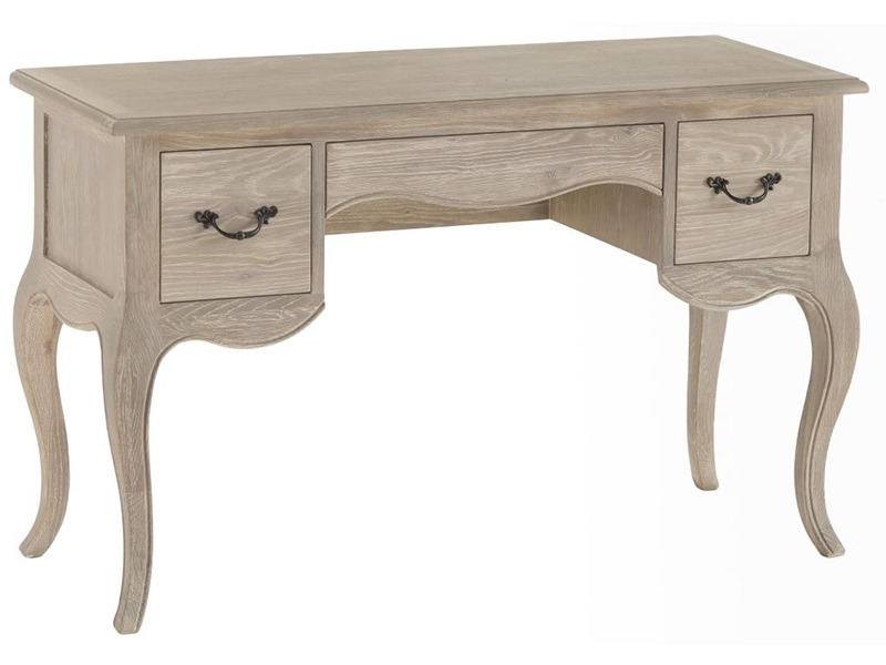 Westpoint Mills Florence Dressing Table Dressing Table Image0 Image