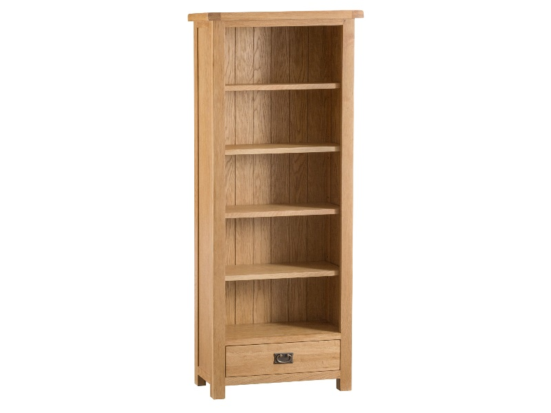 Henning Medium Bookcase Image0 Image