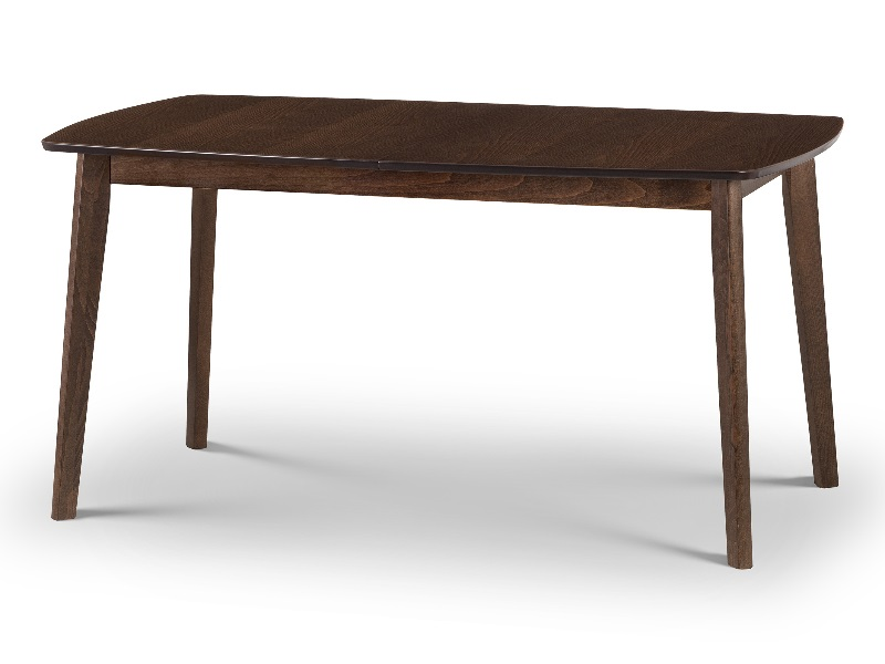 Kensington Extending Dining Table Image0 Image
