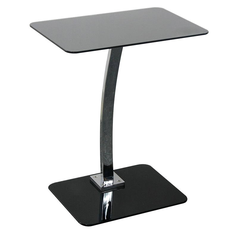 LPD Furniture Neo Laptop Table Desk Image0 Image