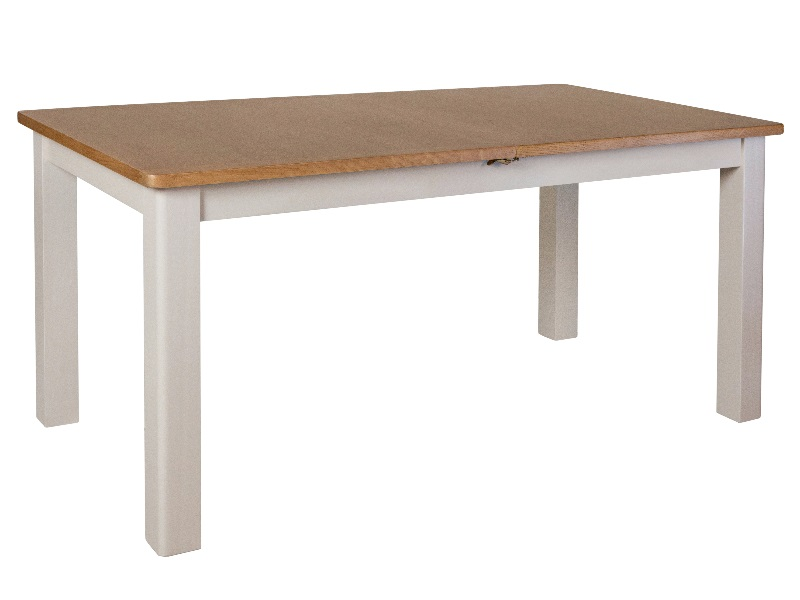 Owens 1.6M Extending Table Image0 Image