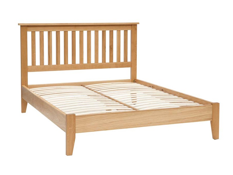 Normandy Bed Main Image