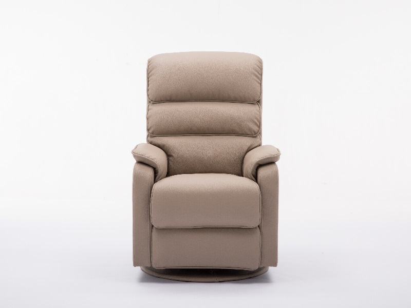 Valencia Electric Recliner  Image0 Image